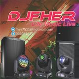 DjFher - Mix Love (Coctel House)