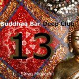 Buddhaa Bar Deep Club 13