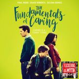 The Fundamentals of Caring - director Rob Burnett on Paul Rudd, Selena Gomez and Netflix