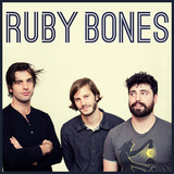 The Rodent Hour Ep. #1 Season 5 - Ruby Bones