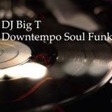 Downtempo Soul Funk by Big T