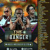 DJ LYTA - THE BANGER