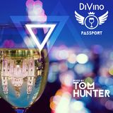 DiVino Nights 2. by Tom Hunter