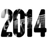 """""""yerli"""" vol.177 (22.12.2014)"""
