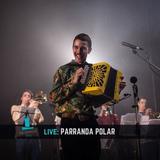 NFM Live: PARRANDA POLAR
