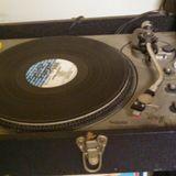 "DJ Ten's Funhouse Mix #9- ""There's That Vinyl Guy, Again!"""