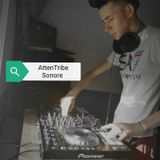 Set Tribe Old School - AttenTribe Sonore
