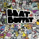 Funk Punch - Beat Buffet