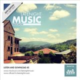 LATE NIGHT MUSIC -30 ED-
