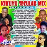 DJ RANKX | Mixcloud