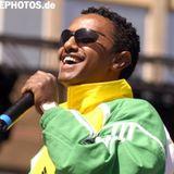 Addis Up