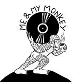 Me & My Monkey - Best Of 2013