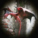 Gothic Rock Mix by DJ SETH