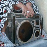 LTHM Radio 002