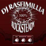 100% Rocksteady (Boss Sounds)