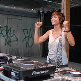 Magda @ Harpune - 13.03.2004 - Tsunami - cut#3