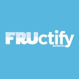 FRUctify #effettofru - 27 marzo 2015