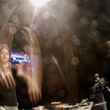 DJ Midas - Canada - Qualifier