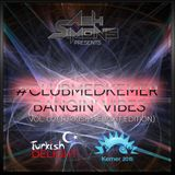 #ClubMedKemer Bangin' Vibes Vol. 02 (Turkish Delight Edition)