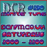 DCR Monster Tunes 18022017
