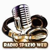 Musica italiana anni 80