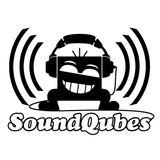 SoundQubes at Meet Music Willemeen