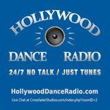 Tranquillo Vogue, Hollywood Dance Radio September 16, 2016
