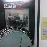 Radio-Z Nürnberg - Malasañers