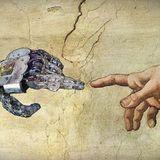 Histoire de Savoir : Le transhumanisme