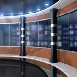 The Spool  Ep#1 (Vegas Shooting, Cam Newton, Gun Control, TV, Media's influence