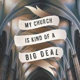 Why Church