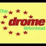the drome Birkenhead vol 8 dj trix side B