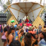 Moskalin & Brynley Cullen - Maitreya Festival 2015 (Charlton - 070315)