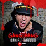 Daniel Nahoum - Gang Bang (Set Promo)