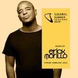 Erick Morillo - Subliminal Summer Session 2019 exclusive minimix for Beatburguer