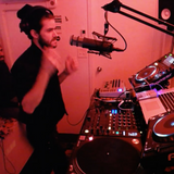 David Terranova @ The Lot Radio 16 Feb 2016