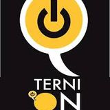 Joby @ TerniON Festival Italy
