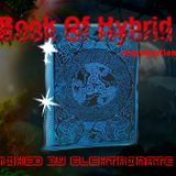 Book Of Hybrid~Dispensation 1. ending