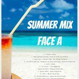Kreazik - Summer Mix  - Face A