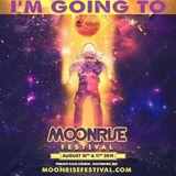 Bonnie X Clyde - Moonrise Festival 2019 (10.08.2019)