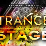 Trance Stage #045 with Joe Cormack