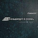 Tranzportations Episode 137 - DJ Stuart B Guest Mix - Trance Classics (Vinyl Set)