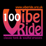 VibeRide: Mix One Hundred