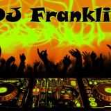 Secretaria do Hospício - DJ Franklin Silva(REMIX)