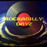 Rockabilly Dayz - Ep - 001