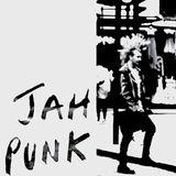 Jah Punk.