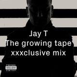The Growing Tape - Ptwschool xxxclusive mixxx