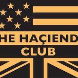 SubtleSounds2 - Hacienda Club NYC, February '08 - Dj Dell - Classic House Mix