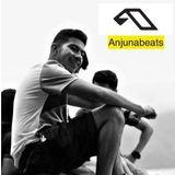 "Coresounds presents ""Anjunabeats edition"" Original tracks (00:00-04:30) (25:50-30:35), (43:40-48:20)"