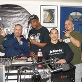 FLIP THE SCRIPT RADIO - 11-16-16 - DJ SOUL BUCK SET